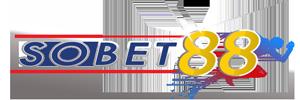 Sbobet Mobile Login | Sbobet88 | Sbotop | Judi Slot Online | Sobet88
