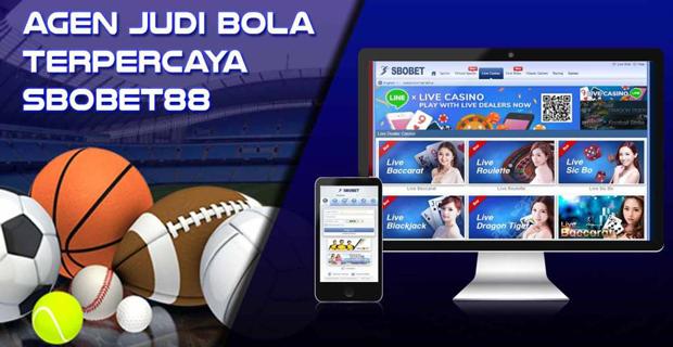 Sbobet888 Mobile Indonesia