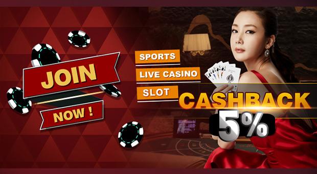 Joker6699 Casino