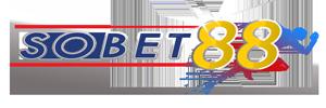 Sbobet Mobile Login | Sbobet88 | Sbotop | Judi Slot Online | Sobet88 Logo