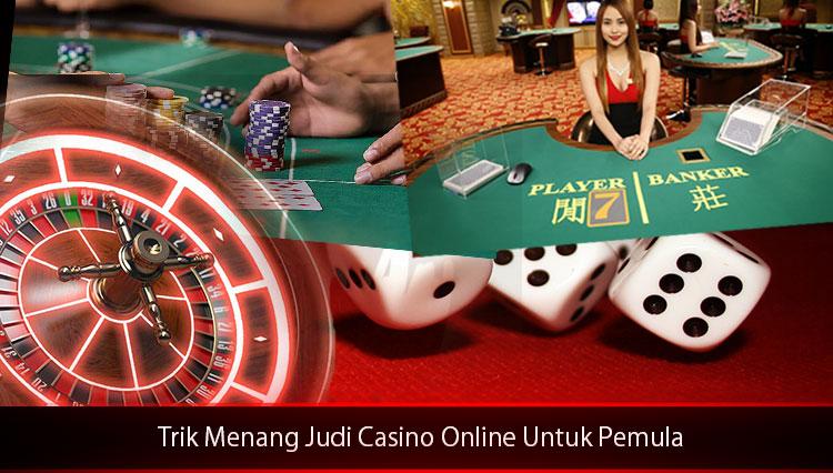 Sbobet4d Casino Online