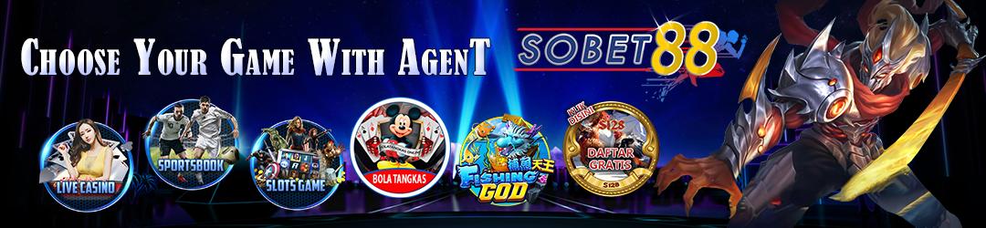 Sbobet Mobile Login | Sbobet88 | Sobet88